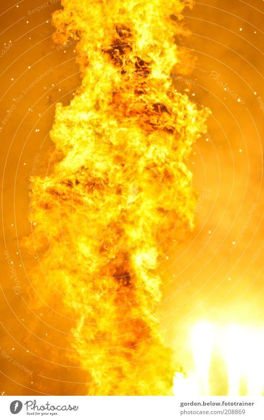 Yellow Bright Art Gold Adventure Dangerous Hot Smoke Event Respect Fireside Experimental