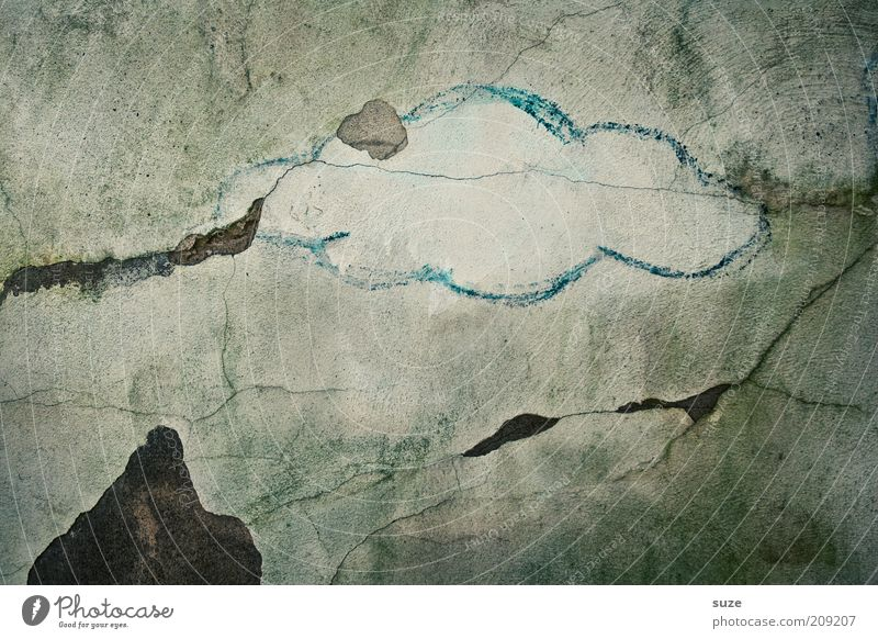 *800* Weather front Mountain Art Painting and drawing (object) Culture Sky Clouds Gale Rain Thunder and lightning Wall (barrier) Wall (building) Facade Stone