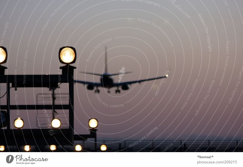 Sky Vacation & Travel Dark Above Movement Bright Airplane Elegant Flying Large Signs and labeling Transport Tall Safety Aviation Tourism