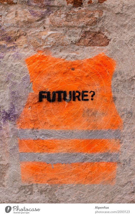 ??? Venice Italy Town Port City Old town Wall (barrier) Wall (building) Orange Anticipation Responsibility Attentive Curiosity Belief Fear Apocalyptic sentiment