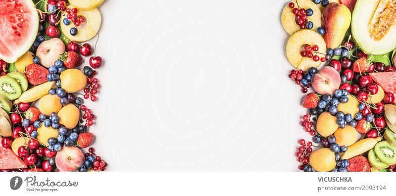 Summer Healthy Eating Life Style Food Design Fruit Nutrition Orange Fitness Shopping Flag Apple Organic produce