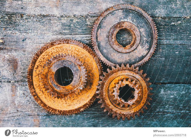 Old Broken Industry Industrial Photography Rust Steel Workshop Rotate Machinery Motive Engines Repair Gearwheel Impulsion Engineering Gear unit