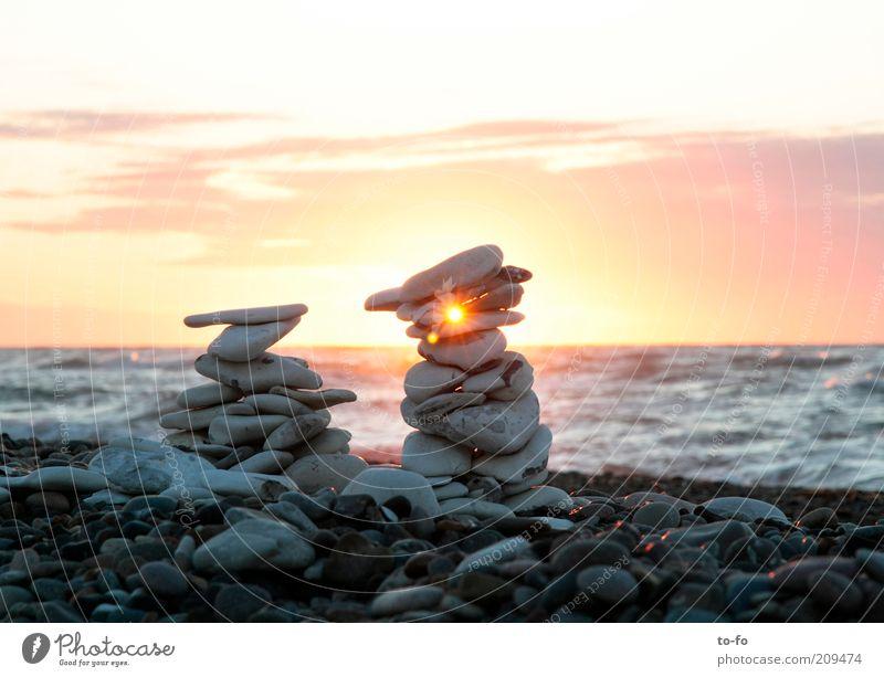 Nature Water Sky Sun Ocean Summer Beach Landscape Moody Coast Art Sunset Exceptional Sculpture North Sea Sunrise