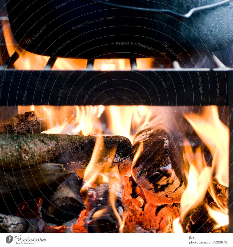 Nutrition Wood Warmth Fire Hot Rust Barbecue (event) Burn Flame Barbecue (apparatus) Glow Fireplace Embers Grill Pan