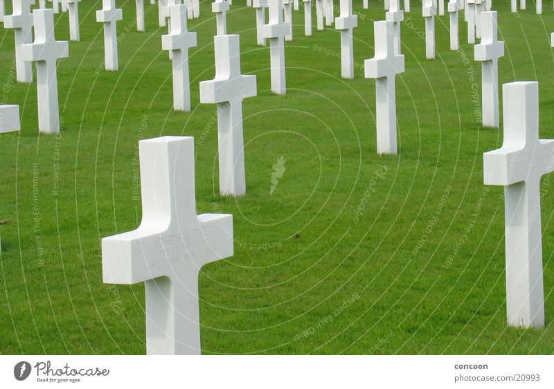 White Death Back Gloomy Americas War England Cemetery Grave Remember Great Britain House of worship Tomb Cambridge