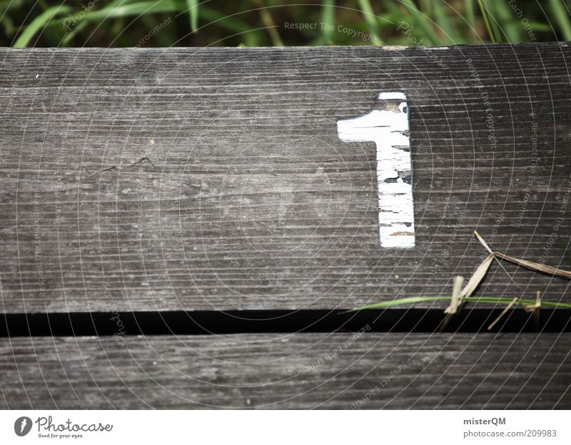 #1 Characters Digits and numbers Signs and labeling Esthetic First Places Row of seats Wood Wooden board Best Superlative Symbols and metaphors Number one