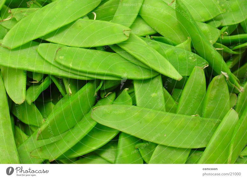 Green Healthy Fresh Peas Vegetable Delicious Raw Legume Sugar peas