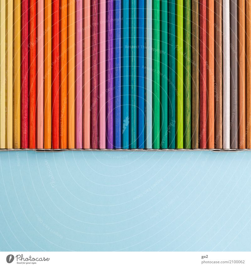 Coloured pencils Leisure and hobbies Kindergarten School Academic studies Office work Workplace Advertising Industry Meeting Team Art Painter Stationery Paper