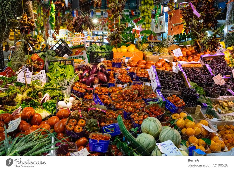 Eating Healthy Food Fruit Nutrition Orange Authentic Shopping Italy Logistics Vegetable Organic produce Apple Exotic Sightseeing Trade