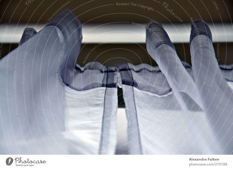 Wrinkles Drape Hang Curtain Cloth Section of image Folds Gauze