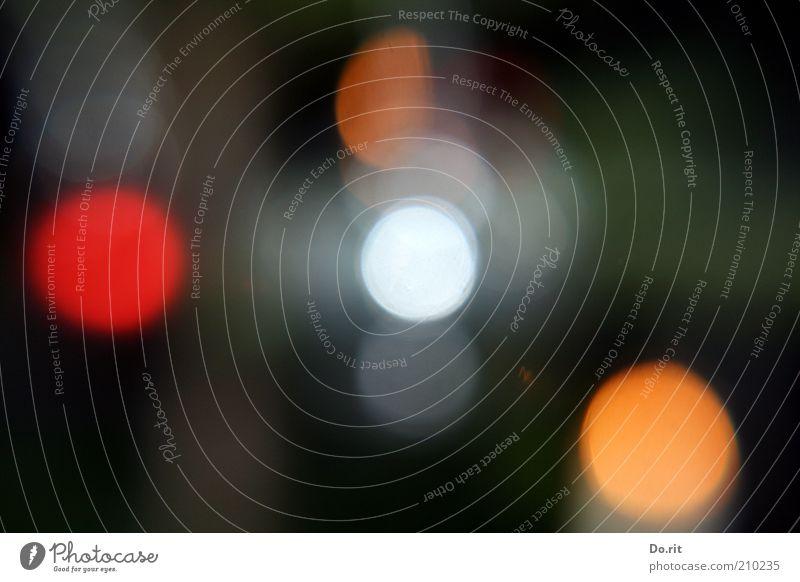 Dream Art Glittering Copy Space Lens flare Patch of light Unrecognizable