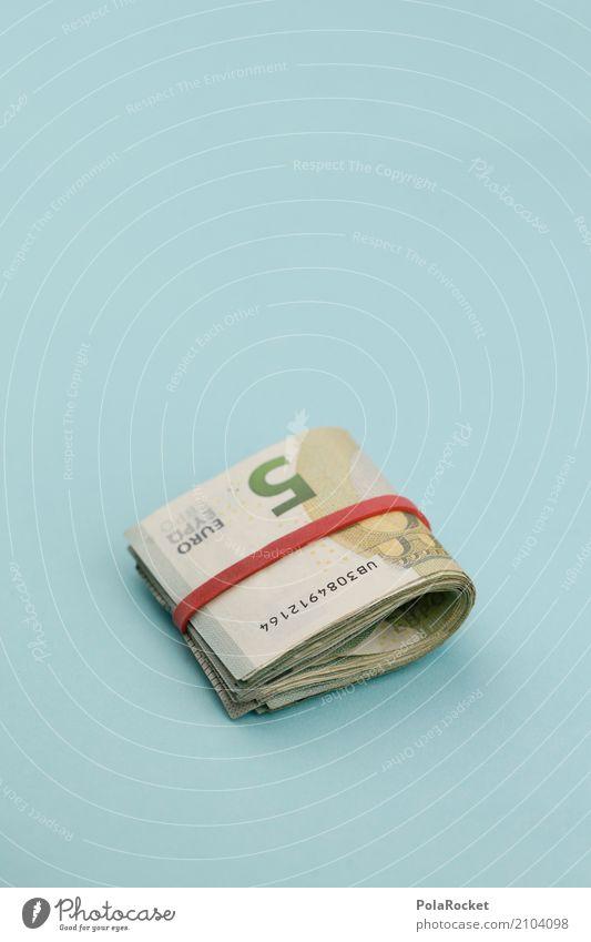 #AS# Pocket money I Art Work of art Shopping Trade Money Financial institution Bank note Donation Financial difficulty Monetary capital Financial backer