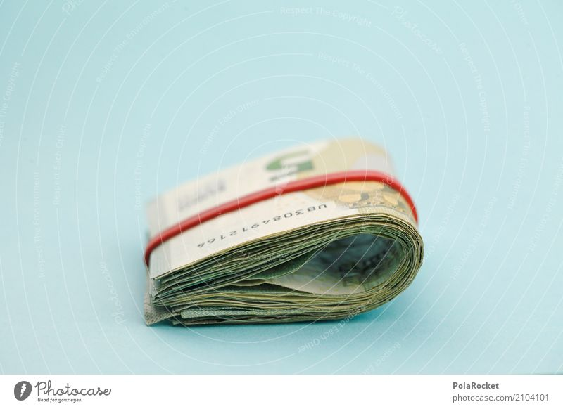 #AS# Pocket money III Art Work of art Esthetic Money Financial institution Bank note Donation Monetary capital Financial backer Financial transaction 5 Many