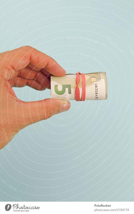#AS# Pocket money VII Art Work of art Esthetic Money Financial institution Bank note Donation Monetary capital Financial difficulty Financial backer