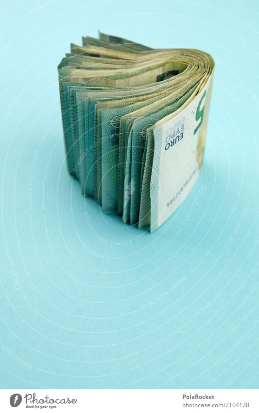 #AS# Pocket money IX Art Work of art Success Trade Money Financial institution Bank note Donation Financial difficulty Monetary capital Financial backer