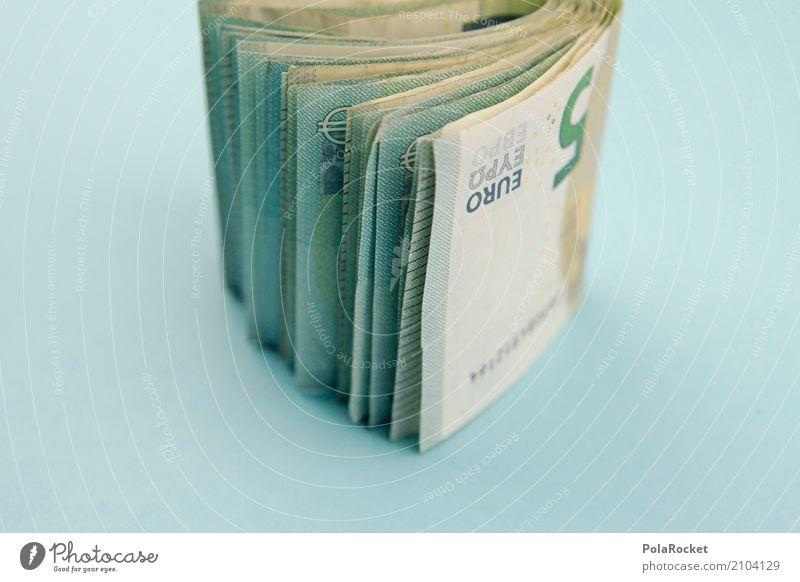 #AS# Pocket money X Art Work of art Esthetic Money Financial institution Bank note Donation Monetary capital Financial backer Financial transaction Euro