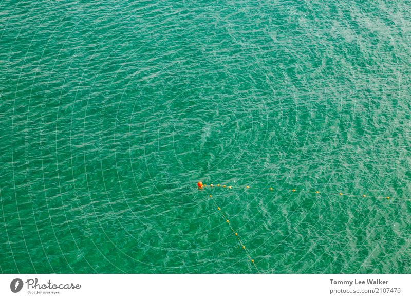 in the point Vacation & Travel Blue Summer Ocean Loneliness Life Lake Dream Contentment Waves Beginning Uniqueness Idea Threat Protection Safety