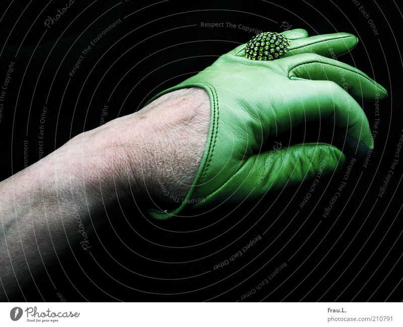 Woman Human being Hand Old Green Feminine Skin Adults Fingers Crazy Senior citizen Transience Wrinkle Exceptional Creepy Lady