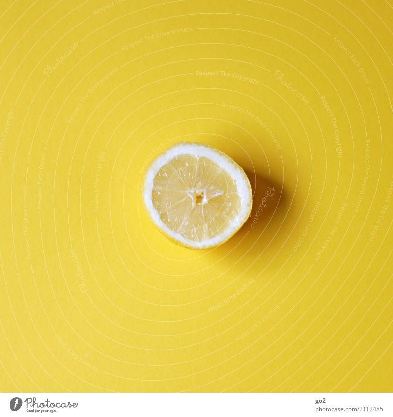 Healthy Eating Yellow Food Fruit Nutrition Esthetic Fresh Happiness Organic produce Vegetarian diet Vitamin Fasting Lemon Sour Vitamin-rich