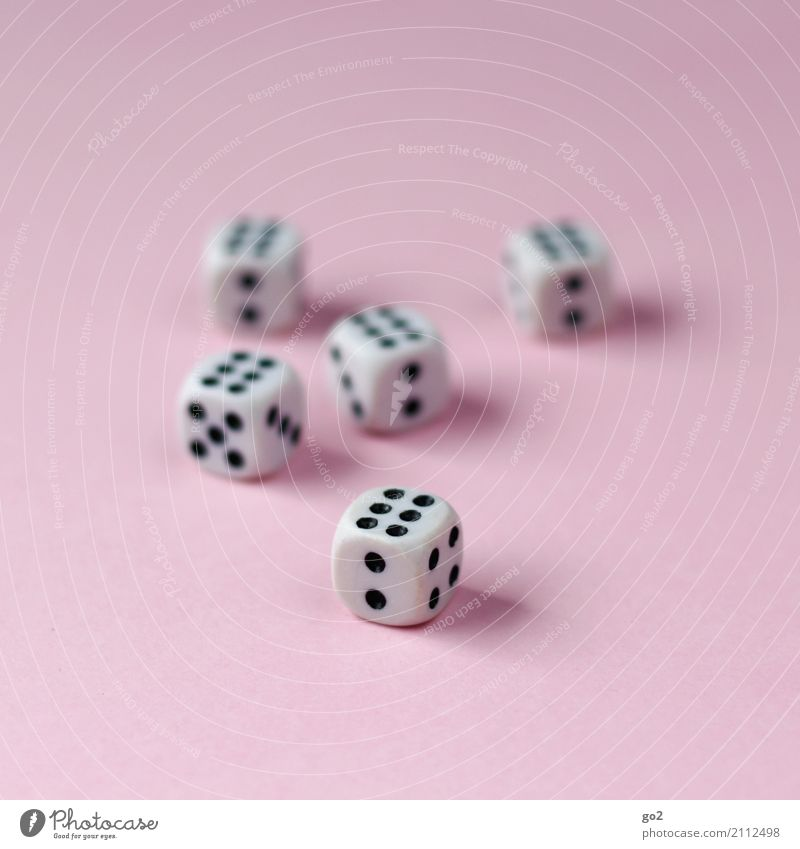 Vacation & Travel White Joy Black Emotions Playing Happy Pink Leisure and hobbies 2 Infancy Success Joie de vivre (Vitality) Digits and numbers 4 Dice