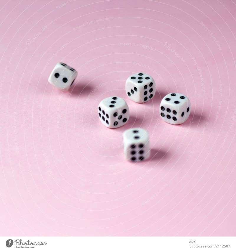 Big road? Leisure and hobbies Playing Game of chance Parlor games Dice Sign Digits and numbers Pink Black White Compulsive gambling Success Joy Happy