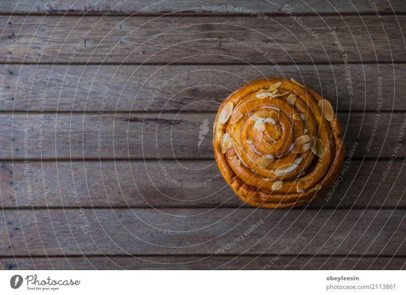 fresh bread and baked goods on wooden White Natural Wood Brown Fresh Vantage point Table Kitchen Coffee Breakfast Tradition Bread Baked goods Dinner Meal Top