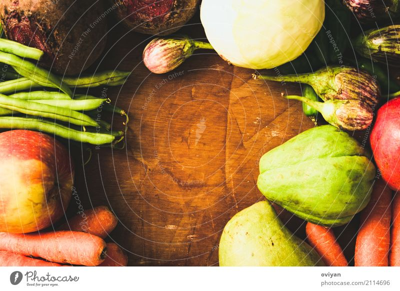 Fruits and Vegetables Food Apple Nutrition Eating Organic produce Vegetarian diet Diet Fresh Healthy Good Delicious Rich Juicy Clean Sour Sweet Spring fever