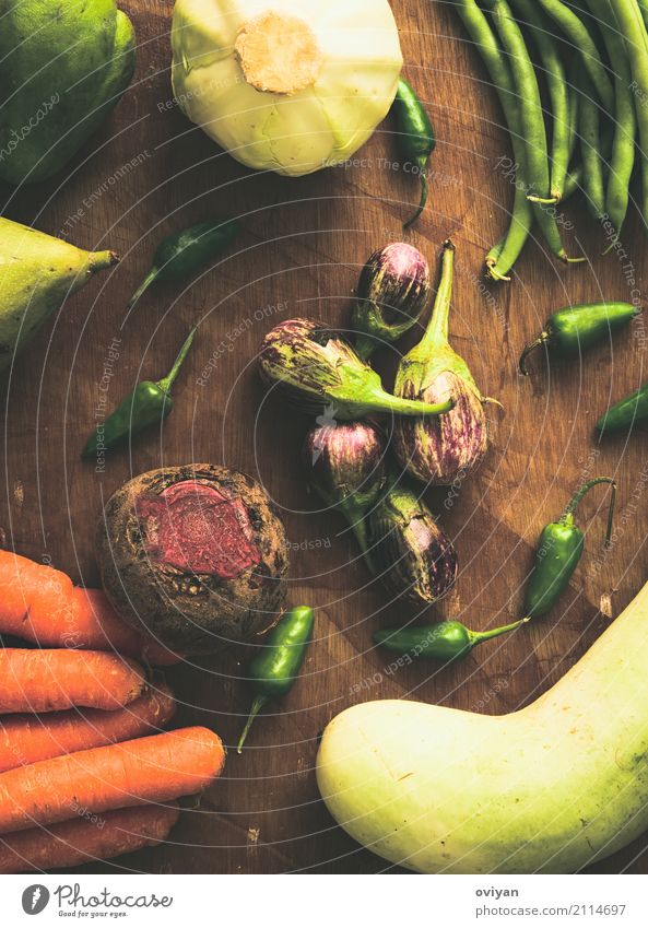 Fruits and Vegetables Food Herbs and spices Nutrition Eating Organic produce Vegetarian diet Diet Fresh Healthy Good Delicious Juicy Clean Sour Sweet Carrot