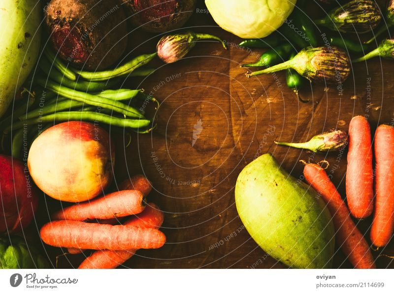 Fruits and Vegetables Food Apple Herbs and spices Nutrition Eating Organic produce Vegetarian diet Diet Fresh Healthy Good Natural Juicy Clean Sour Sweet Carrot