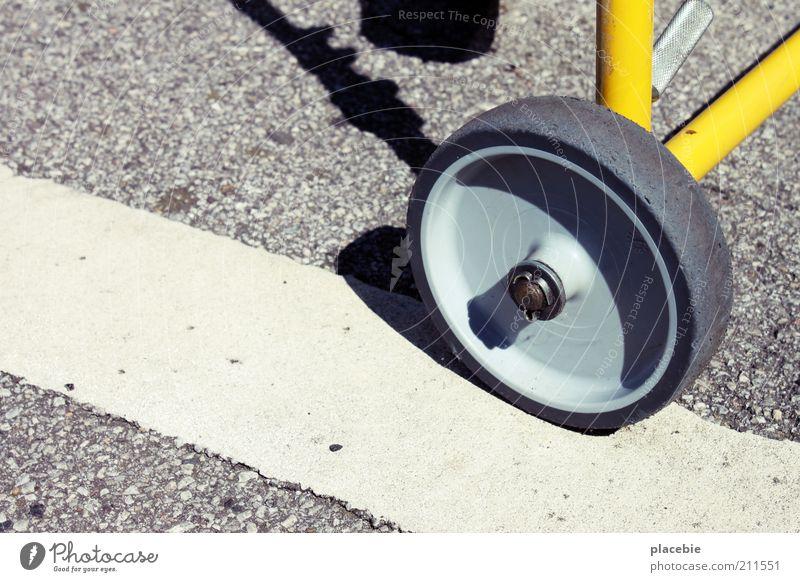 White Black Yellow Street Gray Line Metal Round Asphalt Stripe Services Wheel Plastic Traffic infrastructure Mail Material