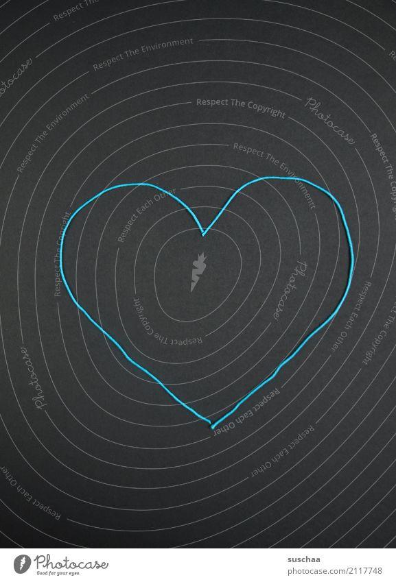 Love Art Creativity Heart A Royalty Free Stock Photo From Photocase