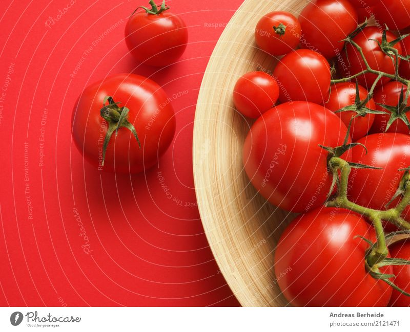Various tomatoes Vegetable Nutrition Organic produce Vegetarian diet Delicious Healthy food fresh red freshness ingredient vegetarian health organic raw ripe
