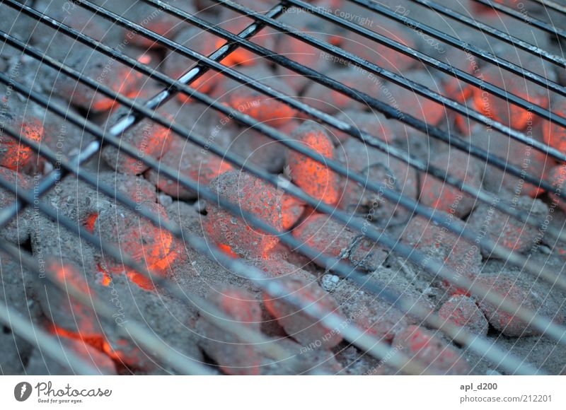 I glow for you Leisure and hobbies Summer Illuminate Authentic Red Black Silver White Optimism Esthetic Barbecue (apparatus) Charcoal (cooking) Barbecue (event)