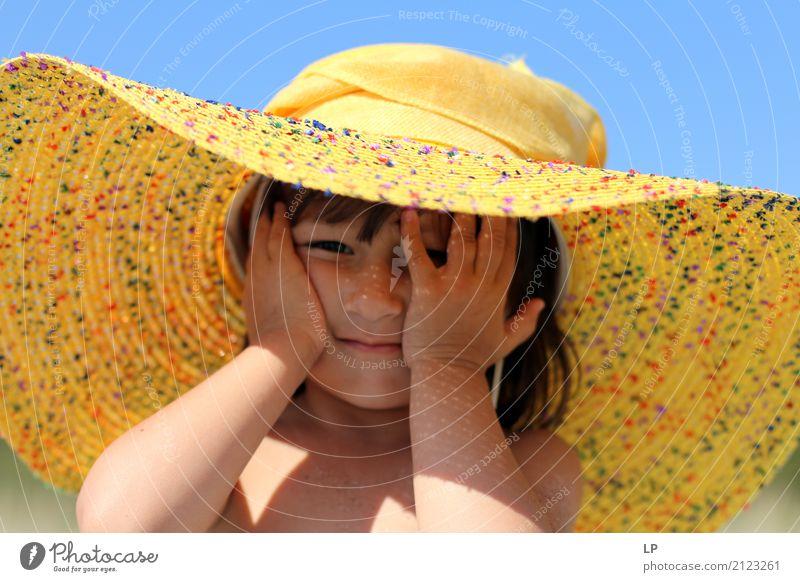 nooooo Lifestyle Children's game Vacation & Travel Summer vacation Sun Sunbathing Beach Mother's Day Parenting Education Kindergarten Human being Infancy Adults
