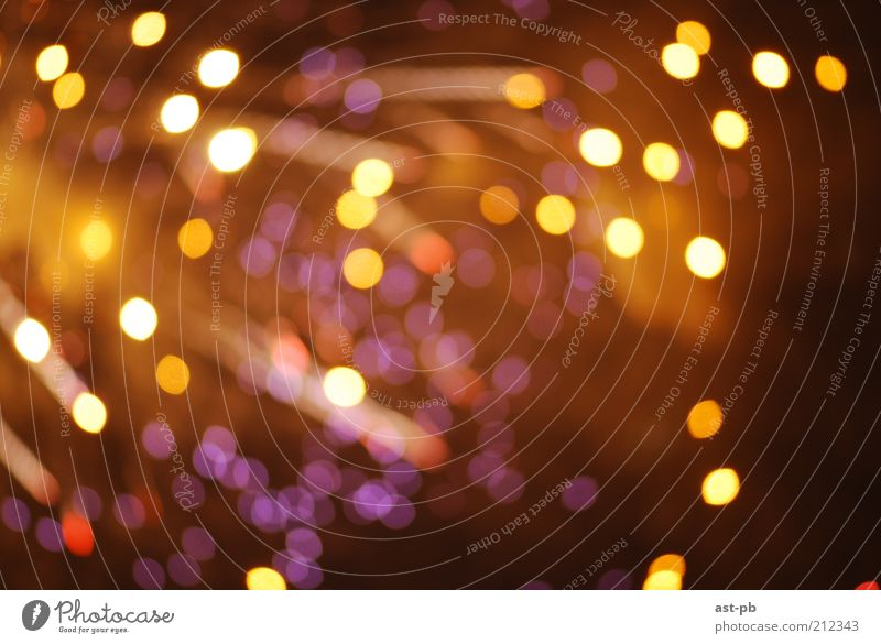 salute spray Yellow Feasts & Celebrations Violet Carnival Motion blur Fairs & Carnivals Spray Abstract Salute