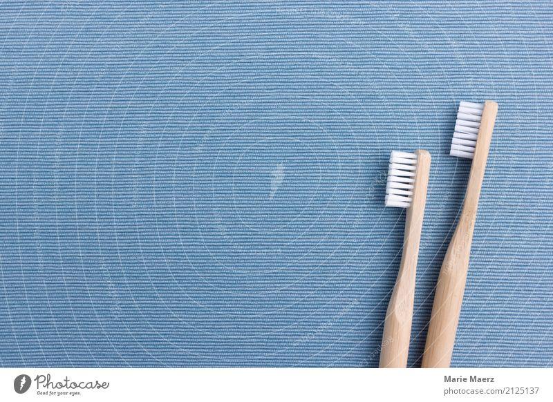 Blue Beautiful White Healthy Wood Health care Illuminate Fresh Joie de vivre (Vitality) Clean Cleaning Bathroom Personal hygiene Still Life Sustainability