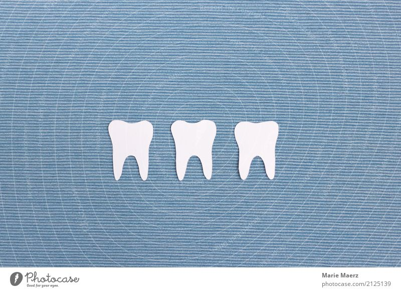 Blue Beautiful White Healthy Health care Glittering Fresh Clean Cleaning Teeth Dental care Cleanliness