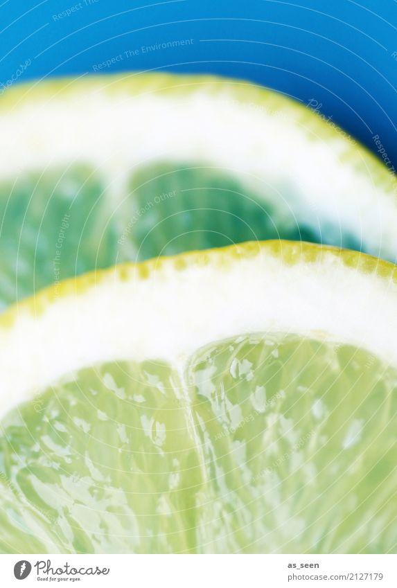 citrus Food Fruit Lemon Slices of lime Lime Slice of lemon Beverage Drinking Cold drink Lemonade Juice Longdrink Cocktail Lifestyle Healthy Senses Fragrance