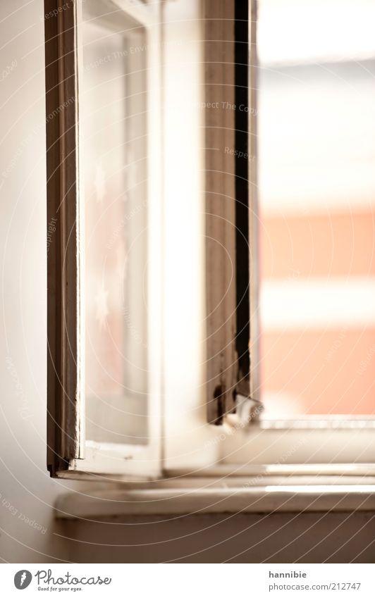 White Black Window Wood Line Room Glass Open Vantage point Window board Window frame Wooden window
