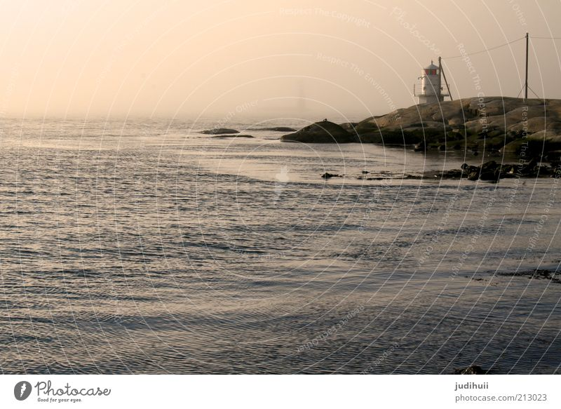 Nature Water Blue Ocean Winter Dark Landscape Coast Rain Moody Wind Island Wild Threat Elements North Sea