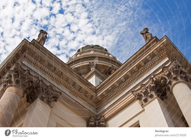 Architecture Building Culture Manmade structures Statue Column Landmark Upward Dome Capital city Tourist Attraction Ornament Partially visible Section of image