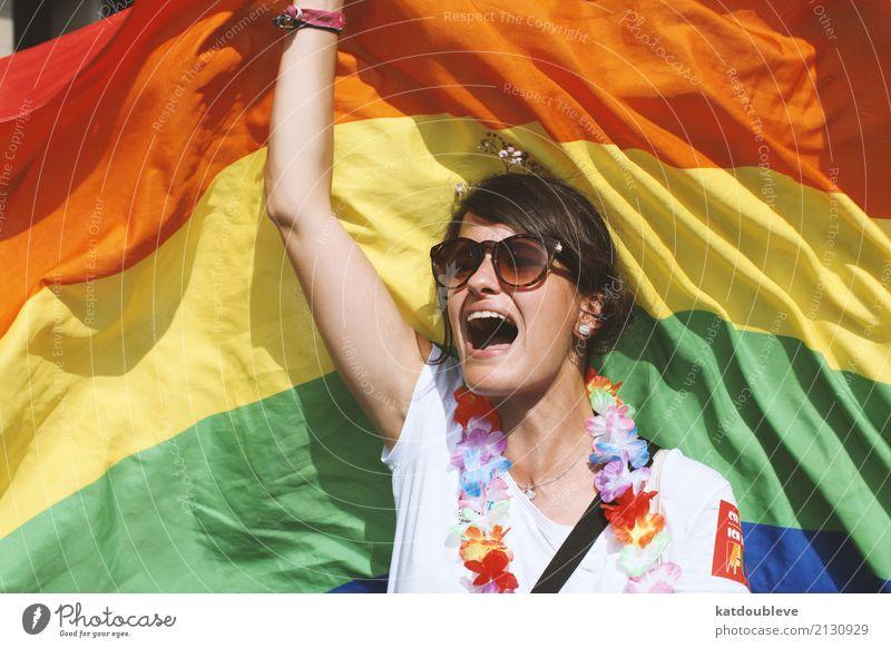Love Movement Feminine Freedom Together Sex Future Attachment Scream Brash Homosexual Optimism Sexuality Equal Tolerant