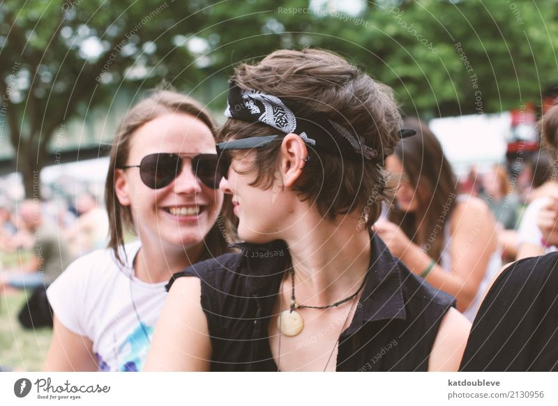 Love Feminine Laughter Happy Together Friendship Communicate Authentic Smiling Cool (slang) Attachment Trust Brash Homosexual Sympathy Androgynous