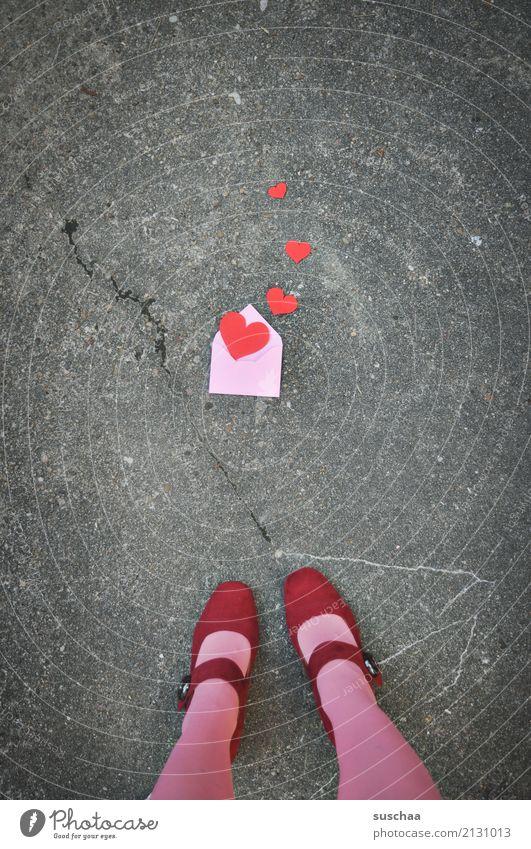 loveletter Letter (Mail) Envelope (Mail) Information Love letter Communication Heart Lovesickness Declaration of love Love life Loving relationship Emotions