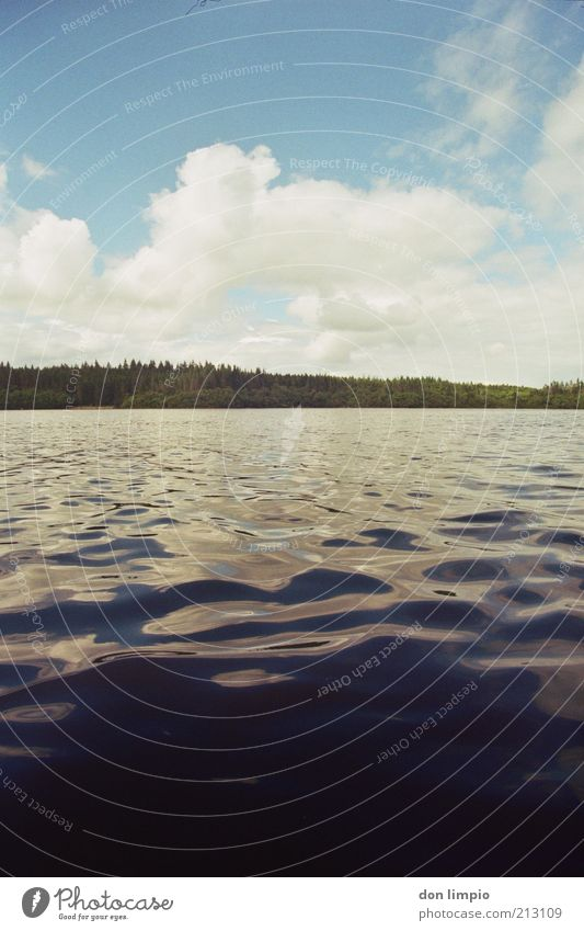 lough mask Vacation & Travel Trip Island Waves Environment Nature Landscape Earth Air Water Sky Summer Beautiful weather Lakeside Lough Mask Far-off places