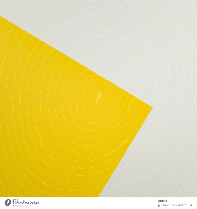 Colour White Yellow Background picture Line Office Happiness Indicate Remark