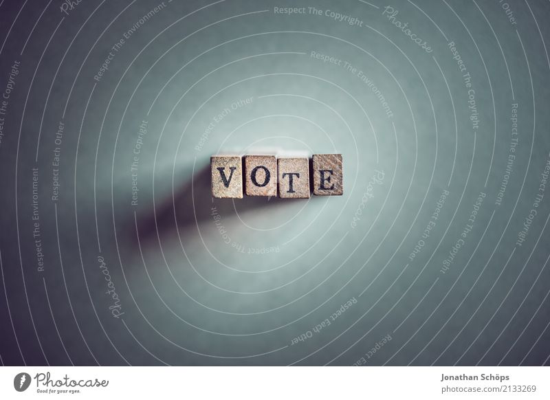 vote Resolve Text Select Elections Decide Indecisive Election campaign Typography Characters Wood Stamp Parties Important Definite Parliament Government