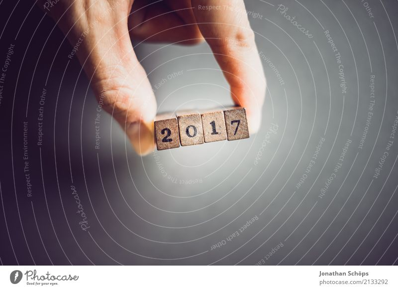Hand Wood Feasts & Celebrations Characters Digits and numbers To hold on Typography New Year's Eve Select Laws and Regulations Text Stamp Elections Decide