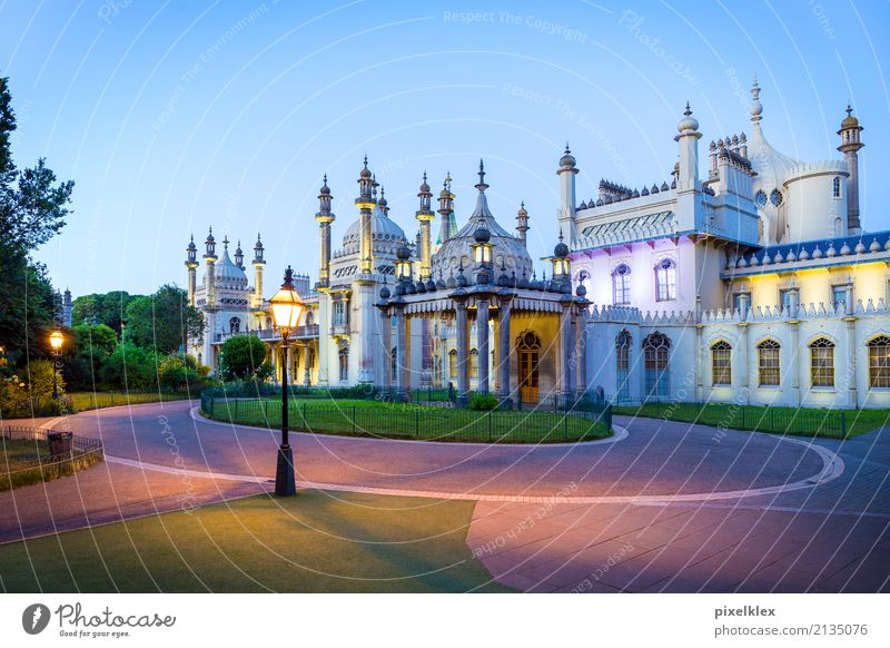 Vacation & Travel Town Architecture Building Tourism Park Europe Places Romance Historic Tourist Attraction Manmade structures Kitsch Old town Downtown Monument