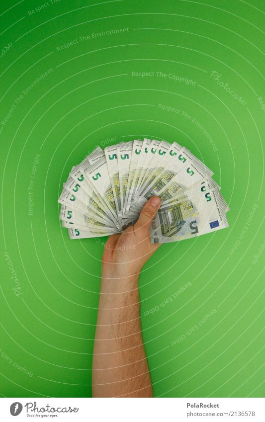 #AS# cash up Money Euro symbol Shopping Credit Green Financial institution Bank note Donation Monetary capital Financial backer Financial transaction 5
